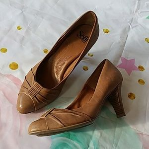 5 for $25 or 3 for $15 SOFFT SHOES